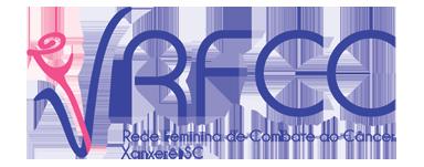 Rede Feminina de Combate ao Câncer de Xanxerê