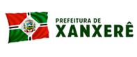 Prefeitura de Xanxerê